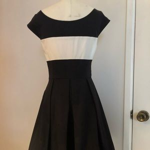 Kate Spade Adette dress
